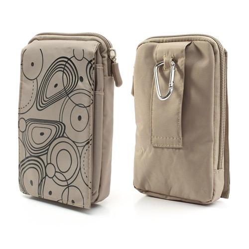 universal g rtel tasche case f r handy smartphone phablet. Black Bedroom Furniture Sets. Home Design Ideas