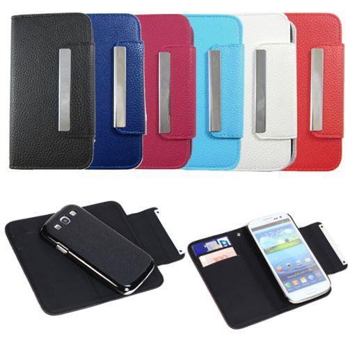 samsung tablet und handy