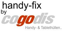 handy-fix by cogodis.de