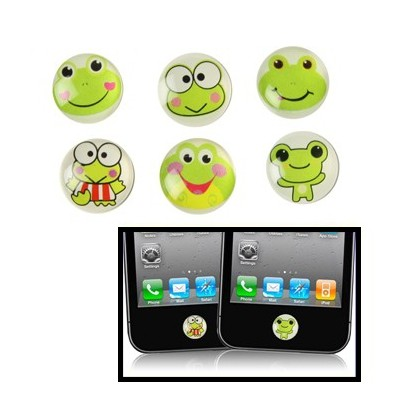 handyschmuck home button sticker zu apple iphone 5 4s aufkleber f r taste ebay. Black Bedroom Furniture Sets. Home Design Ideas